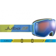 Julbo Airflux green/blue CAT2