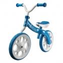 Zycom Balansinis dviratukas