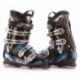 Nordica Cruise NFS Blue 80