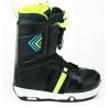 Snieglentes batai atomic Jamie