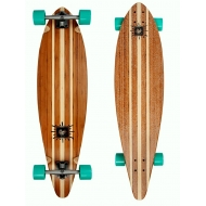 Longboardas MR.Cruiza