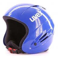UVEX V 60