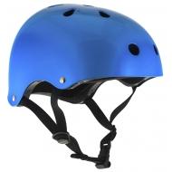 SFR helmet METBlue