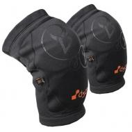 DEMON Guard Soft Cap X D3O kelių apsaugos