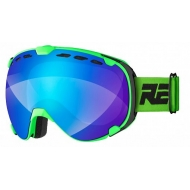 RELAX DragonFly S2 Green