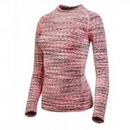 R2 Moteriški Termo marškinėliai rožiniai