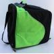 Prodecon Davos Black-Green batų dėklas