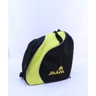 Batų dėklas Prodecon Sapporo Black/yellow