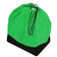 Batų dėklas Easy žalias