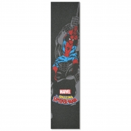 MGP Spiderman grip tape