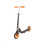 Paspirtukas Zycom Easy Ride 200 silver/orange