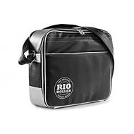 Rio Roller quad riedučių rankinė white