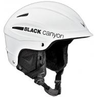 Black Canyon Ischgl