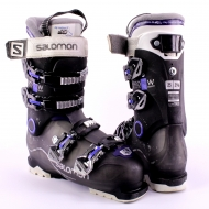 Salomon XPro R90 Women