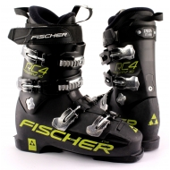 Fischer RC4 Curve110