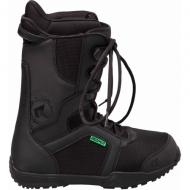 Snieglentės batai Reaper Razon