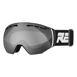 Relax Ranger black HTG48