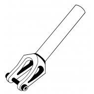 Paspirtukų Šakės (Forks)