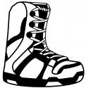 Snieglenčių batai